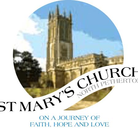 St Mary's Church - North Petherton