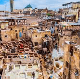 Morocco 2021 - Kurt Rushton