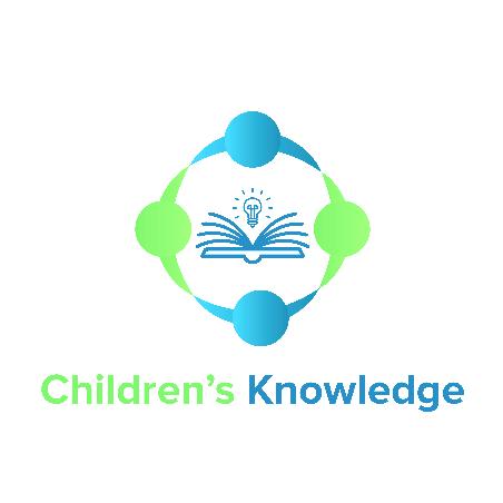 Children's Knowledge - Bosco Katabazi