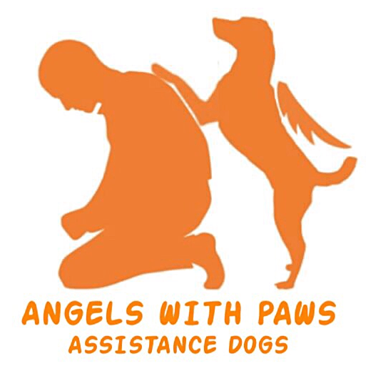 Angels With Paws Assistance Dogs