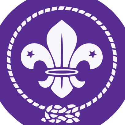 2nd Baldock Scouts