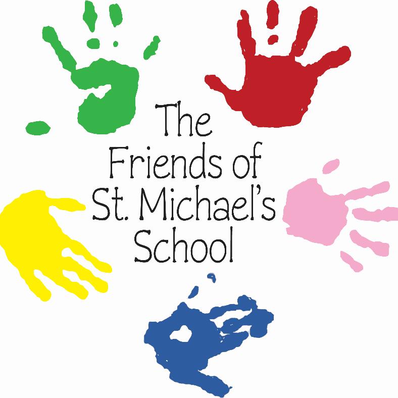 The Friends of St Michael's School - Braintree