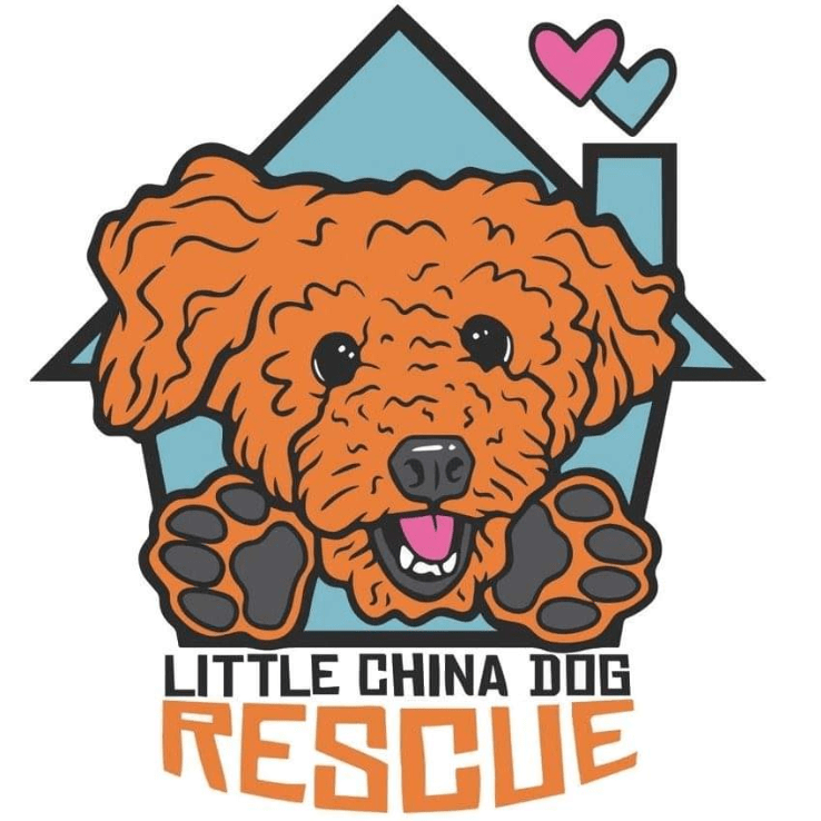 Little China Dog Rescue