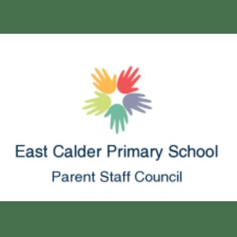 East Calder Primary School Parent Staff Council