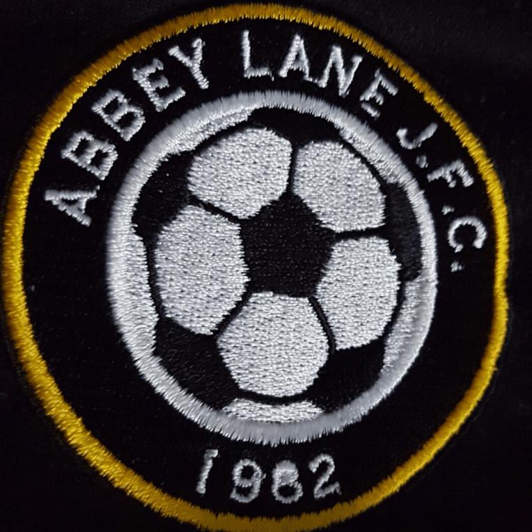 Abbey Lane Junior Football Club
