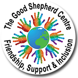 The Good Shepherd Charity