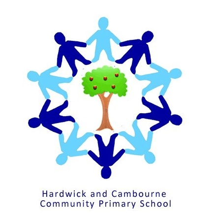 Hardwick and Cambourne Community Primary School PTA