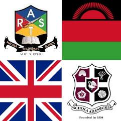 Malawi 2022 - James Baldwin