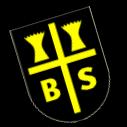 Barnston Primary School PTA - Heswall