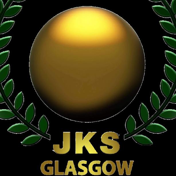 JKS Glasgow