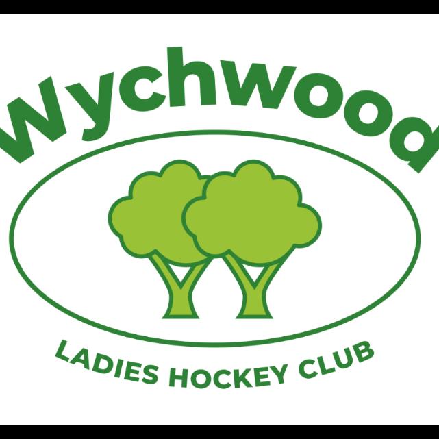 Wychwood Ladies Hockey Club