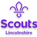 2nd Lincoln Scouts