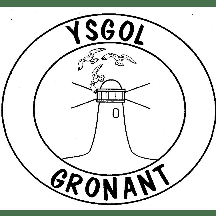 Ysgol Gronant PTA