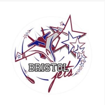 Bristol Jets Cheerleading Society