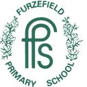 Friends Of Furzefield