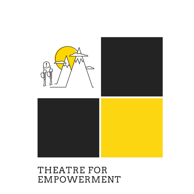 Theatre for Empowerment