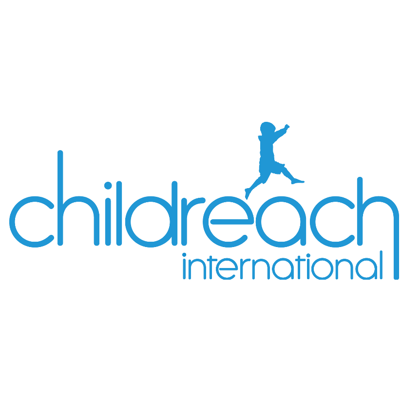 Childreach International Machu Picchu 2017 - Suruthy Senthilkumar