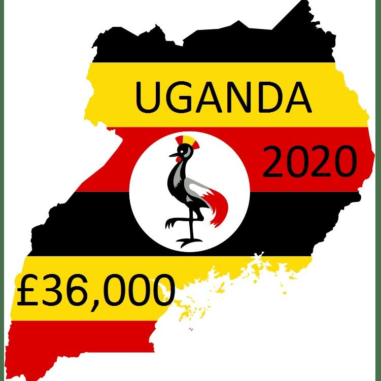 BGSUganda20