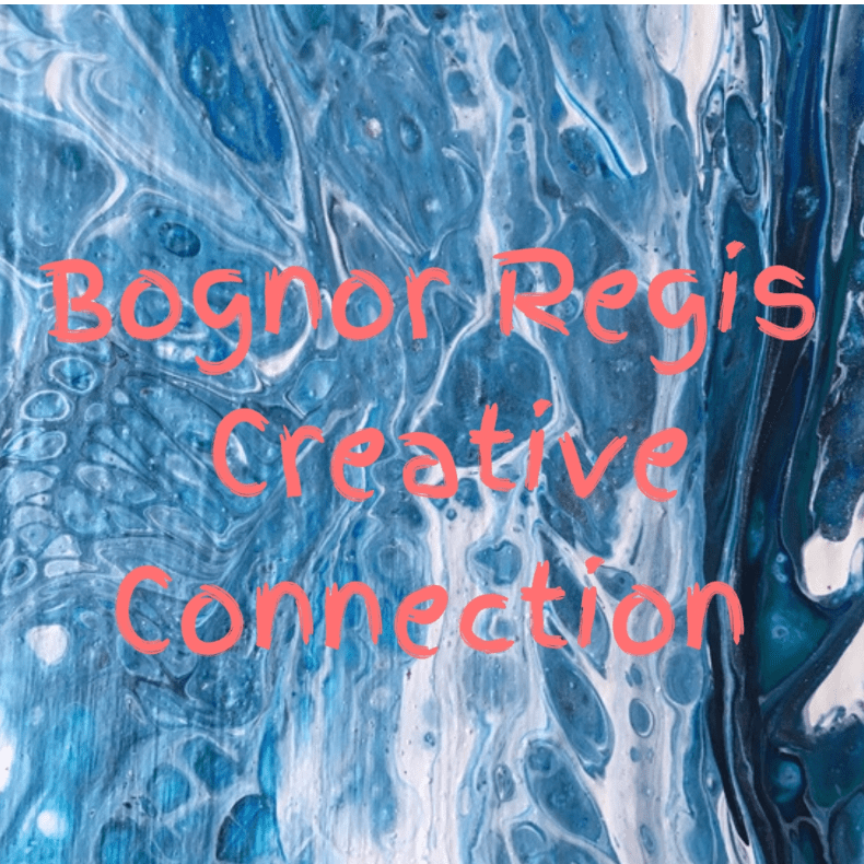 Bognor Regis Creative Connection