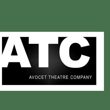 Avocet Theatre Company