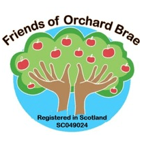 Friends of Orchard Brae