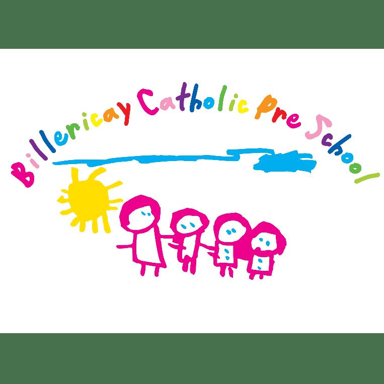 Billericay Catholic Preschool