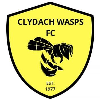 Clydach Wasps AFC