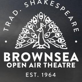 Brownsea Open Air Theatre