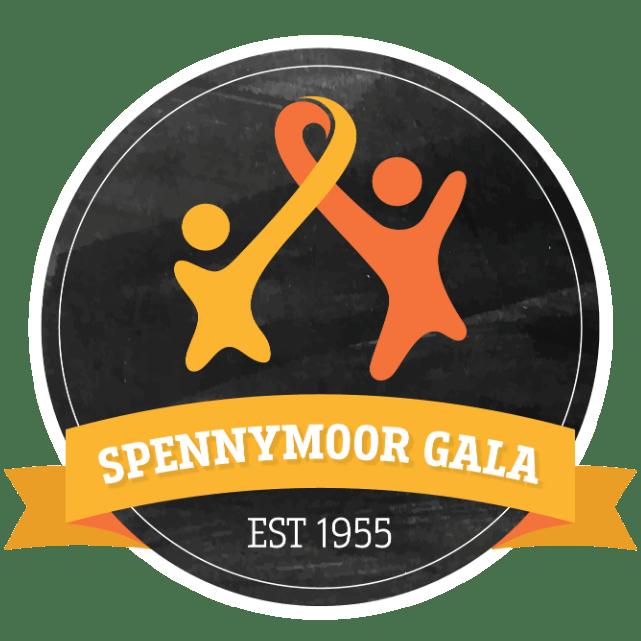 Spennymoor Annual Gala