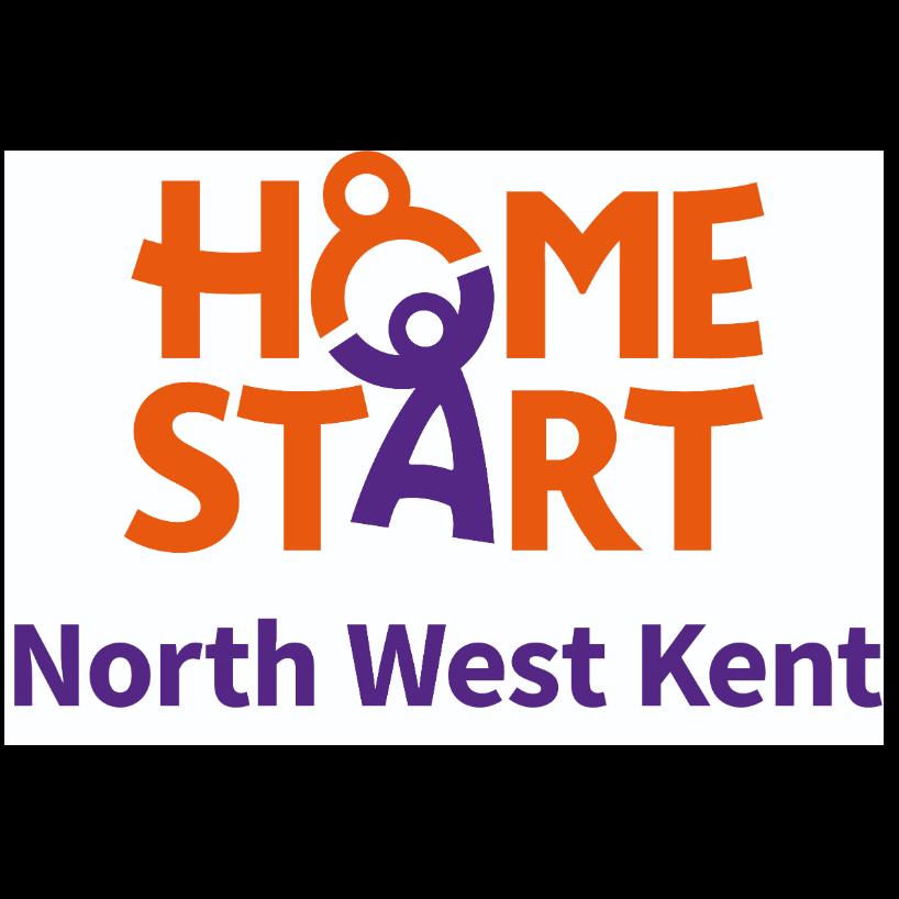 Home-Start North West Kent