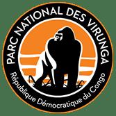 The Virunga Foundation