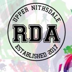 Upper Nithsdale RDA