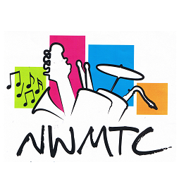 North Wales Music Tuition Centres