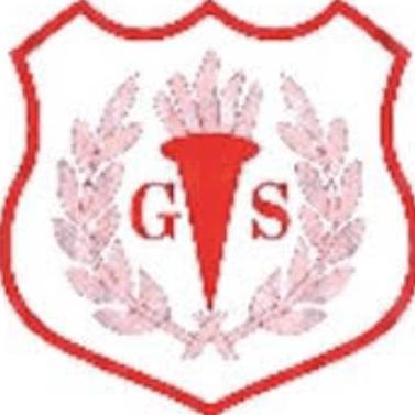 Georgetown Primary School PTA