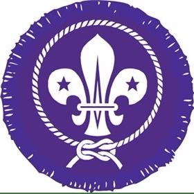 2nd Gorleston Sea Scouts