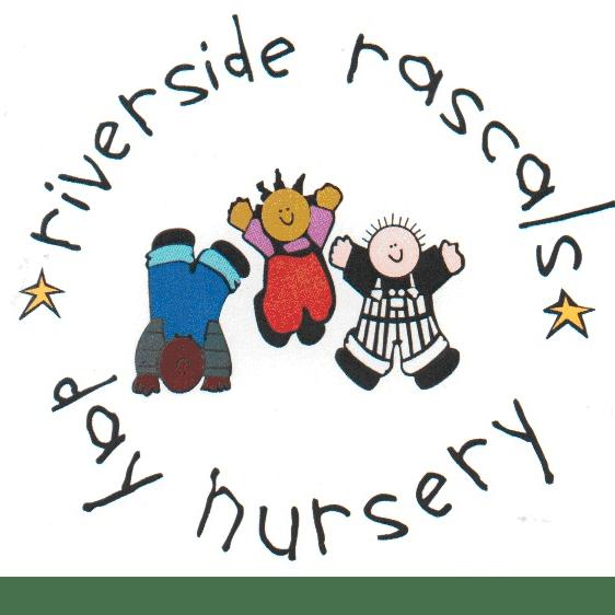 Riverside Rascals Day Nursery - Lochgilphead