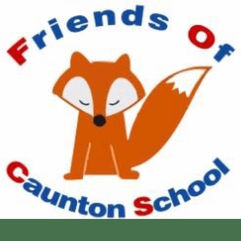 Dean Hole CofE Primary School, Caunton