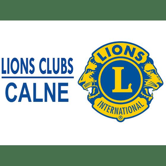 Calne Lions