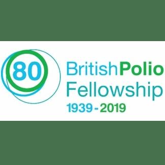British Polio Fellowship