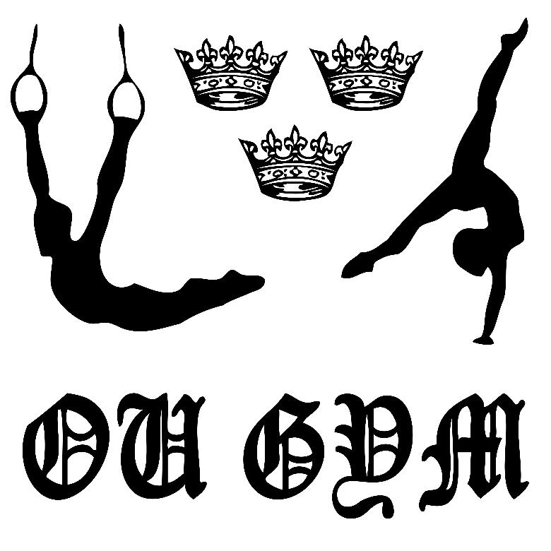 Oxford University Gymnastics Club