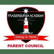 Fraserburgh Academy Parent Council - Fraserburgh
