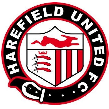 Harefield Utd Football Club