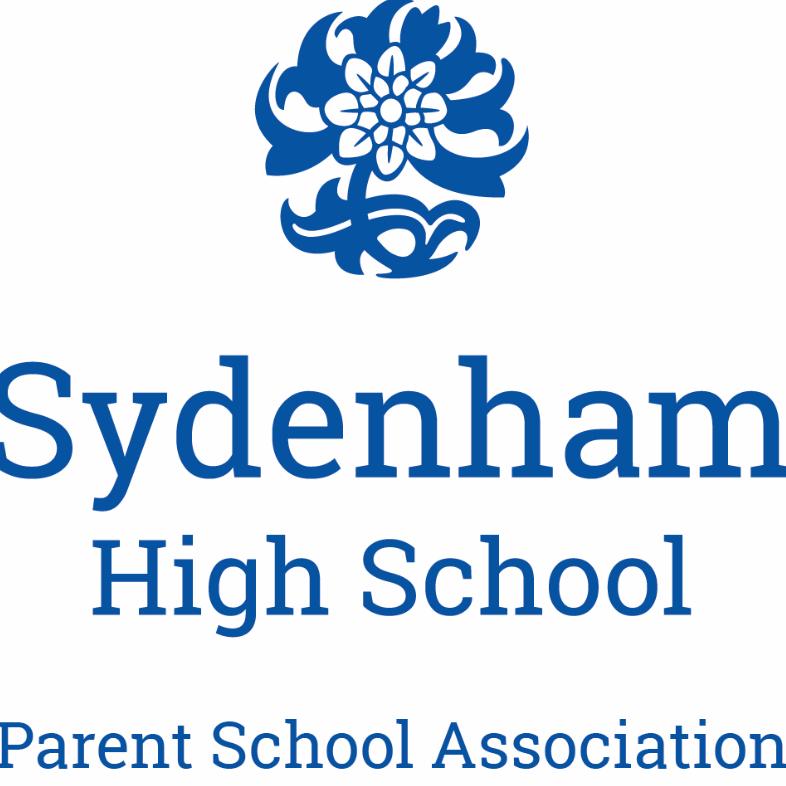Sydenham High School PSA
