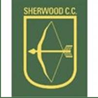 Sherwood Cricket Club - Rochester