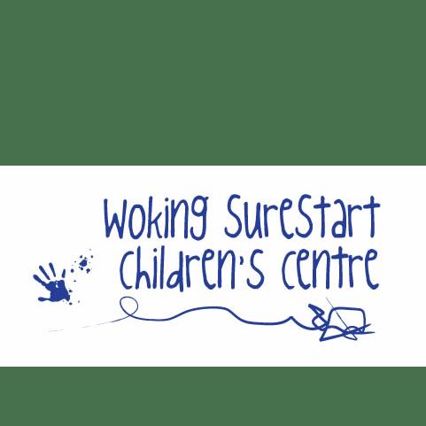 Woking Children's Centre