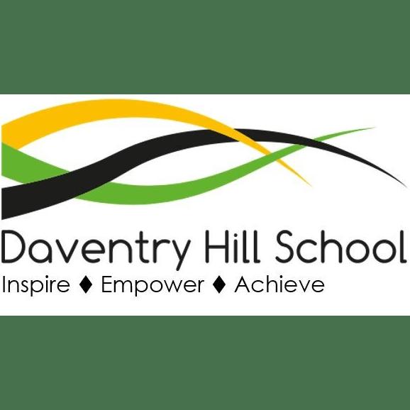 Daventry Hill School