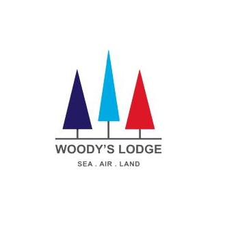 Woody's Lodge