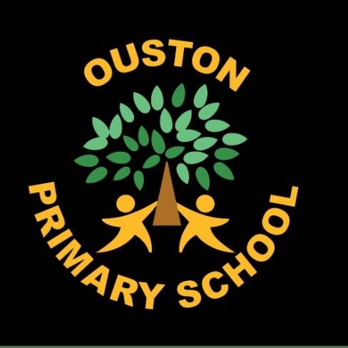 Ouston Primary School.