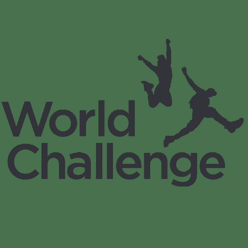 World Challenge India 2020 - James Broughton