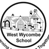 West Wycombe PTA